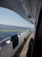 Aegypten_Tour_2014