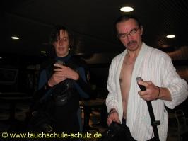 Rainer R. Schnuppertauchen